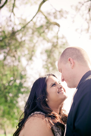 0011-130323-laura-nate-engagement-8twenty8_Studios