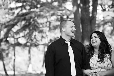 0020-130323-laura-nate-engagement-8twenty8_Studios