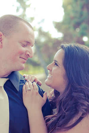 0048-130323-laura-nate-engagement-8twenty8_Studios