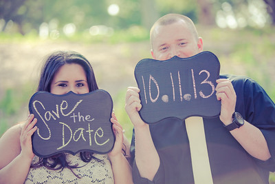 0058-130323-laura-nate-engagement-8twenty8_Studios