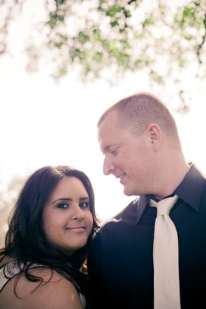 0007-130323-laura-nate-engagement-8twenty8_Studios