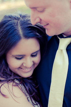 0037-130323-laura-nate-engagement-8twenty8_Studios