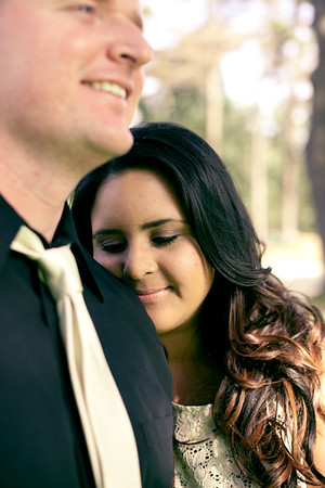 0026-130323-laura-nate-engagement-8twenty8_Studios