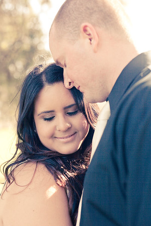 0010-130323-laura-nate-engagement-8twenty8_Studios