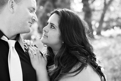 0051-130323-laura-nate-engagement-8twenty8_Studios