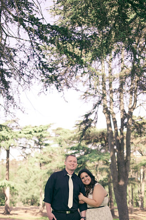 0022-130323-laura-nate-engagement-8twenty8_Studios
