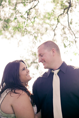 0009-130323-laura-nate-engagement-8twenty8_Studios