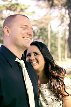 0025-130323-laura-nate-engagement-8twenty8_Studios