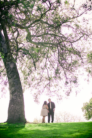 0006-130323-laura-nate-engagement-8twenty8_Studios