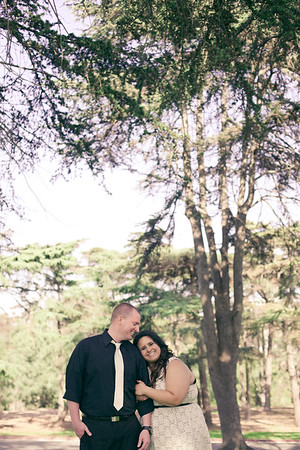 0023-130323-laura-nate-engagement-8twenty8_Studios