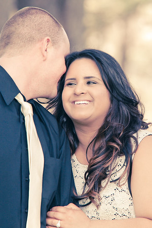 0019-130323-laura-nate-engagement-8twenty8_Studios