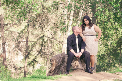 0032-130323-laura-nate-engagement-8twenty8_Studios