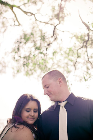 0008-130323-laura-nate-engagement-8twenty8_Studios