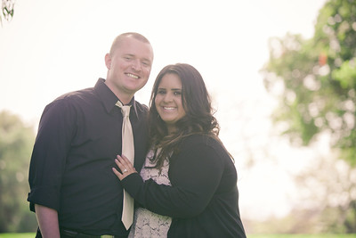 0002-130323-laura-nate-engagement-8twenty8_Studios
