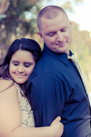 0040-130323-laura-nate-engagement-8twenty8_Studios
