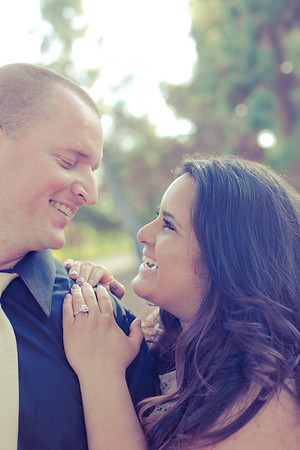 0049-130323-laura-nate-engagement-8twenty8_Studios