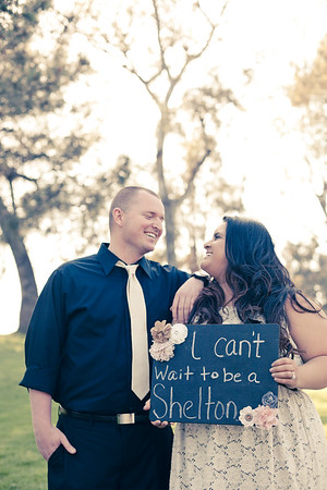 0030-130323-laura-nate-engagement-8twenty8_Studios