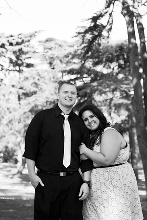 0021-130323-laura-nate-engagement-8twenty8_Studios