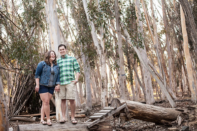 0022-131228-maddie-hunter-engagement-8twenty8-Studios