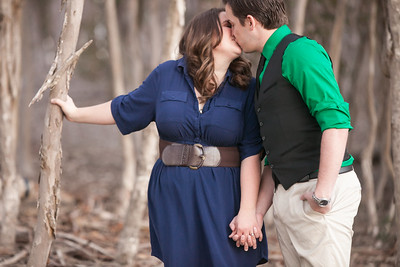 0033-131228-maddie-hunter-engagement-8twenty8-Studios