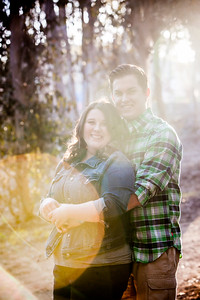 0004-131228-maddie-hunter-engagement-8twenty8-Studios