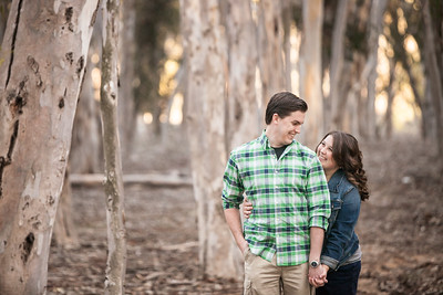 0011-131228-maddie-hunter-engagement-8twenty8-Studios