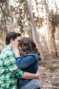 0031-131228-maddie-hunter-engagement-8twenty8-Studios