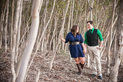 0032-131228-maddie-hunter-engagement-8twenty8-Studios