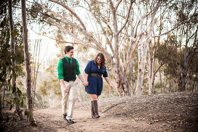 0038-131228-maddie-hunter-engagement-8twenty8-Studios