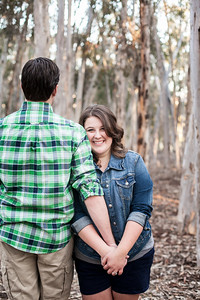 0016-131228-maddie-hunter-engagement-8twenty8-Studios