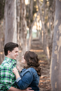 0017-131228-maddie-hunter-engagement-8twenty8-Studios