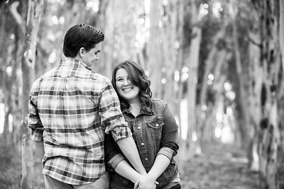 0018-131228-maddie-hunter-engagement-8twenty8-Studios