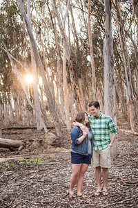 0027-131228-maddie-hunter-engagement-8twenty8-Studios