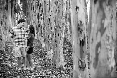 0012-131228-maddie-hunter-engagement-8twenty8-Studios