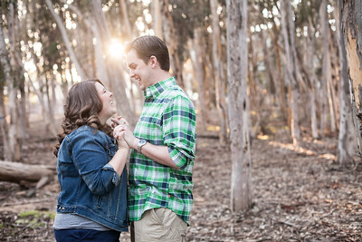 0024-131228-maddie-hunter-engagement-8twenty8-Studios