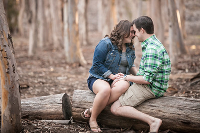 0020-131228-maddie-hunter-engagement-8twenty8-Studios