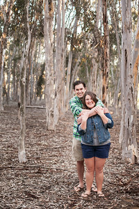 0013-131228-maddie-hunter-engagement-8twenty8-Studios