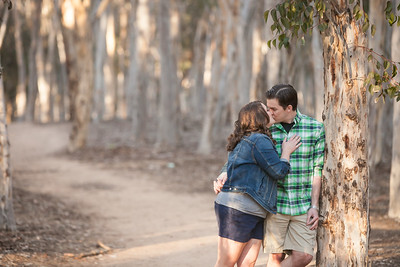 0008-131228-maddie-hunter-engagement-8twenty8-Studios