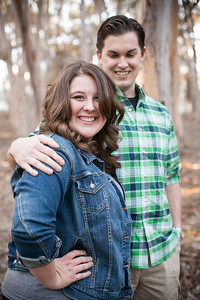 0028-131228-maddie-hunter-engagement-8twenty8-Studios