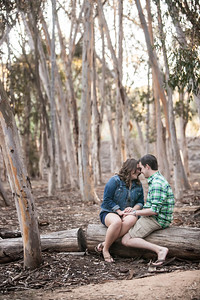 0021-131228-maddie-hunter-engagement-8twenty8-Studios