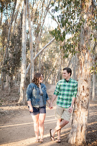 0007-131228-maddie-hunter-engagement-8twenty8-Studios