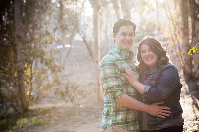 0003-131228-maddie-hunter-engagement-8twenty8-Studios