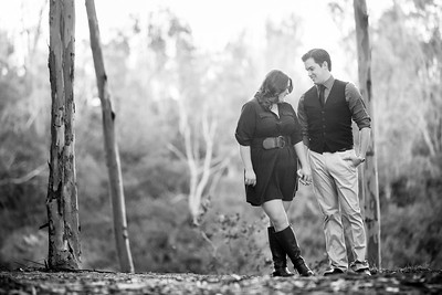 0035-131228-maddie-hunter-engagement-8twenty8-Studios