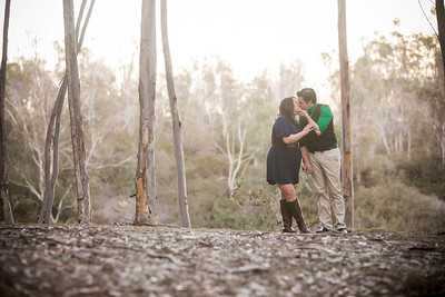 0036-131228-maddie-hunter-engagement-8twenty8-Studios