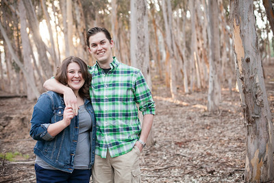 0026-131228-maddie-hunter-engagement-8twenty8-Studios