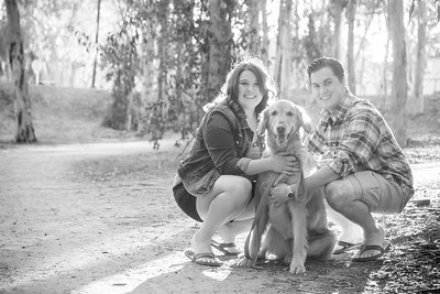0005-131228-maddie-hunter-engagement-8twenty8-Studios