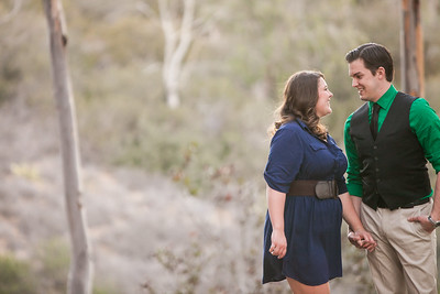 0037-131228-maddie-hunter-engagement-8twenty8-Studios