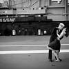 0039-130303-maya-josh-engagement-©8twenty8studios