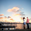 0071-130303-maya-josh-engagement-©8twenty8studios