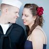 0050-130303-maya-josh-engagement-©8twenty8studios